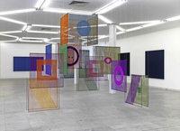 Museum Bellerive in Z�rich zeigt Textilkunst und -design