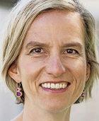 """""""Leuk�mien und Lymphome k�nnen heute oft dauerhaft geheilt werden"""""""