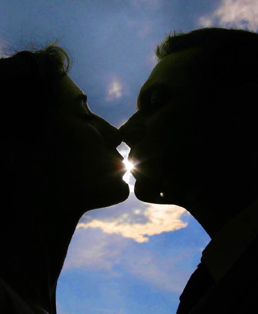 sex anzeigen zeitung erfahrungen joyclub