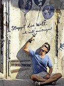 Martin Krengel: Stoppt die Welt, ich will aussteigen!