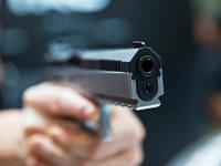 Tod im Schulbus: Bub erschie�t 12-J�hrigen im Elsass