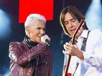 Unheilig, Roxette, Mark Forster: Programm für I Em Music 2016 steht
