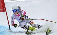 Skispringer wieder am Start