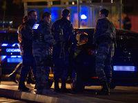 Tod im Schulbus: 176 Waffen und Tonne Munition bei Vater des Tatverd�chtigen gefunden