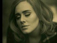 Adele Comeback: Die berühmteste Popkünstlerin der Gegenwart