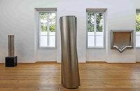 Das Museum Art.Plus zeigt Erich Hauser