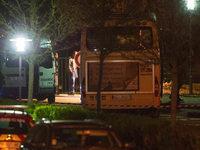 Tod im Schulbus: Staatsanwalt geht von Unfall aus