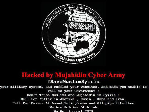 computer medien hochtaunuskreis mutma liche islamisten hacken weihnachtsmarkt seite. Black Bedroom Furniture Sets. Home Design Ideas
