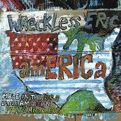 Wreckless Eric: Die Kunst des Nölens
