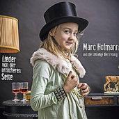 REGIO-CD: POP: Debütalbum des singenden Lehrers
