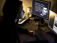 Wie sehr kann Anonymous dem IS schaden?