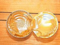 F�rs Weihnachtsdessert: Karamellso�e aus der Dose