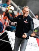 Liveticker zum Nachlesen: SC Freiburg – SC Paderborn 4:1