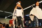 Fotos: Stimmungsvoller Wintermarkt in Bahlingen
