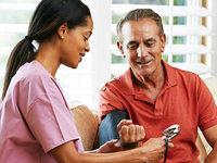 Blutdruck: Welche Werte sind ideal?