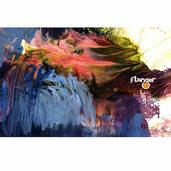 CD: ELEKTRO I: Quicklebendig und farbenfroh