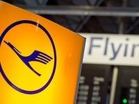Ufo macht R�ckzieher: Streik bei der Lufthansa abgesagt