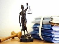 Rachemordprozess: Ankl�ger sieht Mord als erwiesen an