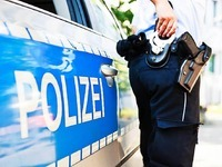 Polizist soll Daten ans Rotlichtmilieu gegeben haben