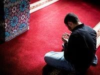 Lahrer CDU-Fraktion lehnt Standort f�r Moschee ab
