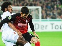 SC Freiburg erwartet echtes Kampfspiel in Heidenheim
