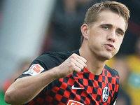 Liveticker zum Nachlesen: 1. FC Heidenheim – SC Freiburg 1:2