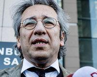 Journalisten hinter Gittern