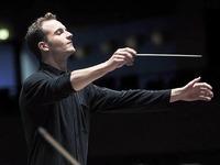 Denzlinger Ausnahme-Dirigent erlebte in Paris den Terror