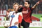 Fotos: 1. FC Heidenheim – SC Freiburg 1:2