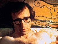 Happy Birthday, Woody Allen!
