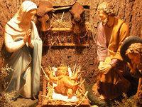 Mensch Jesus – siebzehn unglaubliche Geschichten