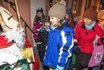 Fotos: Weihnachtsmarkt Grafenhausen