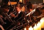 Fotos: Nacht der Musik in Görwihl