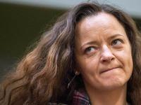 "CDU-Obmann �ber NSU: ""Das ist schon perfide genial"""