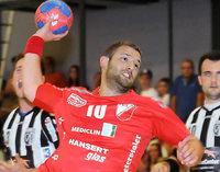 TuS Schutterwald gewinnt den Derby-Krimi