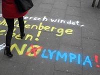 Olympia-Aus in Hamburg: Warum kippte die Stimmung?