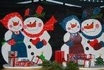 Fotos: Weihnachtsmarkt in Niederhof