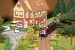Fotos: Faszinierende Modelleisenbahnen in Kenzingen