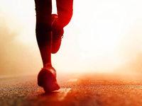 F�r die Kondition besser hart als lang trainieren