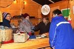 Weihnachtsmarkt Todtmoos