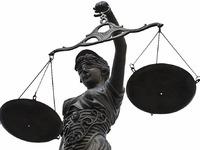 Rachemordprozess: Pl�doyer der Verteidigung