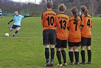 SG Wittlingen/Wollbach gewinnt Derby souver�n