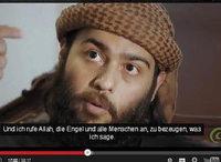 �rger um Islamisten-Video in der Schweiz