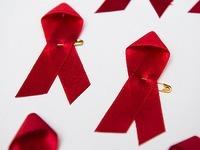 Aids: Mehr Frauen als M�nner suchen Hilfe in Freiburg