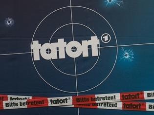 Was macht den Reiz der Tatort-Fernsehguck-Clubs aus?