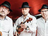 Die polnische Band Kroke kommt ins Jazzhaus