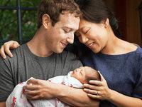45 Milliarden Dollar: Zuckerberg spendet 99% seines Verm�gens