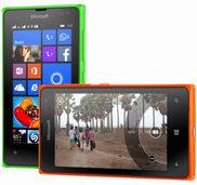 Lumia Smartphones: Die g�nstige Alternative