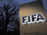 Hochrangige FIFA-Funktionäre in Zürich festgenommen