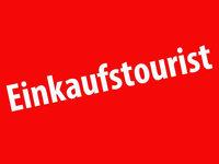 """""""Einkaufstourist"""" ist Wort des Jahres 2015 in der Schweiz"""